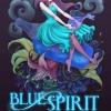 BlueSpiritCover_Web_Larger