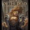 KeepersoftheDead_WebCover