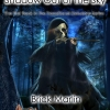 ShadowsoutoftheSkyCover_1200X800