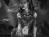thefallofdorkhun-elfwoman