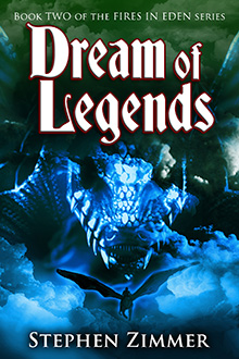 dreamoflegends