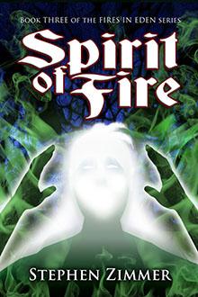 spiritpffire