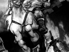 overkill-gorias-riding