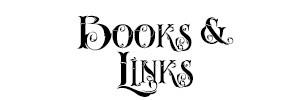 BooksandLinks