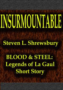 Insurmountable-FinalCover